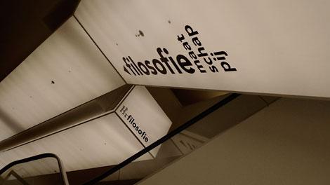 Grafisch ontwerp on aime amsterdam - Bibliotheques ontwerp ...